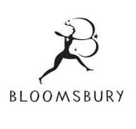 Издательство Bloomsbury