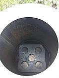Автоклав бытовой на 30л ( Беларусь ) 10 литровы, 18 пол-литровых, фото 7