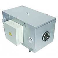 Приточная установка Вентс ВПА 125-2,4-1