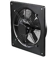 Осевой вентилятор Вентс ОВ 4Е 400