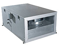 Приточная установка Вентс ПА 01 В