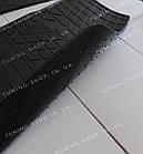 Резиновые коврики Skoda Fabia 2007-2014, фото 9