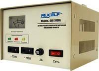 Стабилизатор напряжения высокой точности RUCELF SVC — 0,3 W