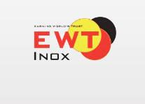 Міні-бар EWT INOX SC48, фото 2