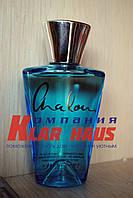 Chalou Eau de Parfum Женская туалетная вода