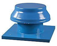 Крышный вентилятор Вентс ВОК 4Е 250