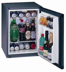 Холодильник барний Smeg ABM32