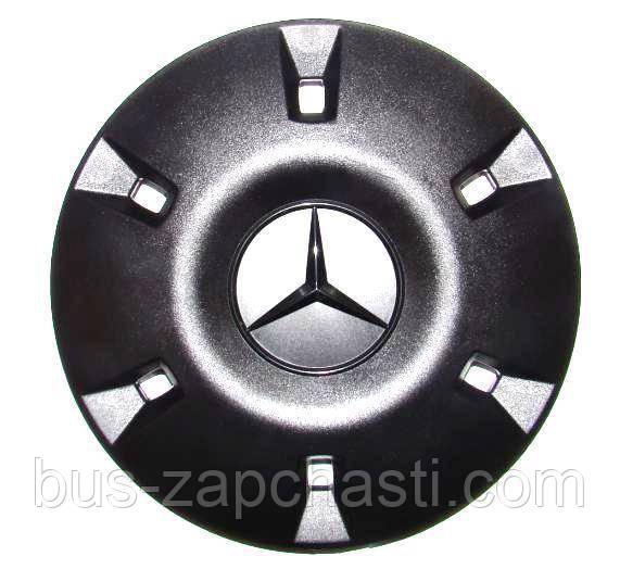Колпак колесного диска на MB Sprinter 906 2006→ — ROTWEISS (Турция) — RWS 1099