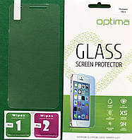 Защитное стекло Huawei Y6 II (CAM-L21)
