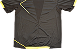 Мужская спортивная футболка Adidas Formotion Clima Cool., фото 6