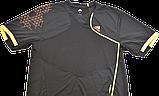 Мужская спортивная футболка Adidas Formotion Clima Cool., фото 2