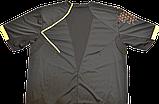 Мужская спортивная футболка Adidas Formotion Clima Cool., фото 5