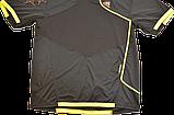 Мужская спортивная футболка Adidas Formotion Clima Cool., фото 3