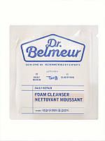 Восстанавливающая пенка для умывания The Face Shop Dr Belmeur Daily Repair Foam Cleanse, Пробник