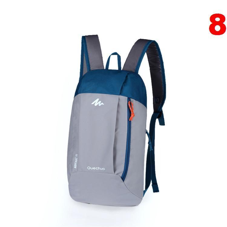 Рюкзак Quechua Arpenaz 10 L (№8)
