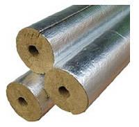 Цилиндры минераловатные