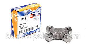 Крестовина кардана (24×88) на MB Sprinter 906, VW Crafter 2006→ — Autotechteile — 4112