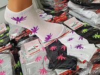 Шкарпетки жіночі, короткі сіточка Туреччина купити оптом від складу 7 км Одеса