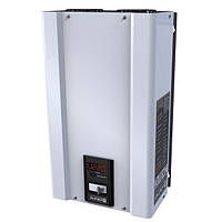 Однофазний симісторний стабілізатор напруги Елекс Ампер 16-1/32А  v 2.0 (7 кВт)