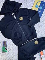 Спортивный костюм для мальчиков от 6 до 14 лет., фото 1