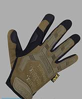 Перчатки тактические Gloves Coyote