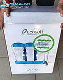 Фильтр обратного осмоса Ecosoft P'URE BALANCE, фото 6