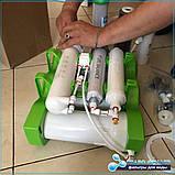 Фильтр обратного осмоса Ecosoft P'URE BALANCE, фото 7
