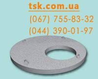 Плита для кольца 1 ПП 25-2, фото 1