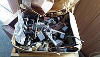 Щетки генератора конверсия, фото 1