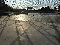 Склад, ангар, мойка, СТО,  строительство по технологии ЛСТК  б, фото 1