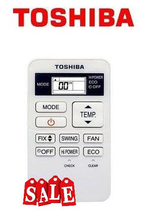 Кондиционер сплит-система Toshiba RAS-05BKVG-EE/RAS-05BAVG-EE, фото 2