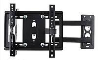 Крепление для телевизора MHZ 14-40 V201 5068