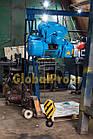 Тельфер электрический для подъема груза от 0,5 до 10 тонн серии Т10, фото 5