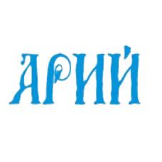 Издательство Арий
