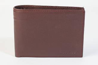 Кожаный кошелек-портмоне Chester (14168)