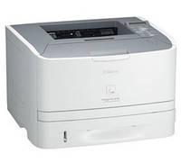Лазерный принтер Canon LBP 6650