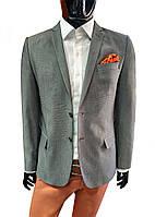 Чоловічий піджак 346605, фото 1