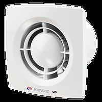 Осевые настенные и потолочные вентиляторы ВЕНТС 100 Х1 (120/60)