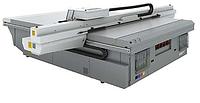 Широкоформатная УФ печать, фотообои