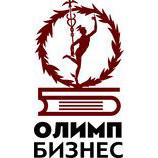 Издательство  Олимп-бизнес