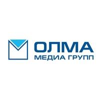 Издательство Олма