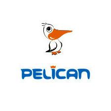 Издательство Пеликан