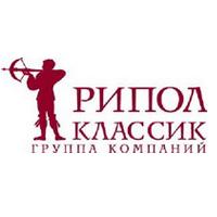 Издательство Рипол классик