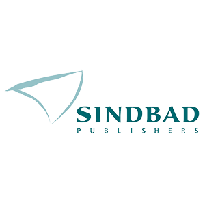 Издательство Синдбад