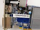 Видеокарта ATI RADEON HD 5450 512mb  PCI-E HDMI, фото 2