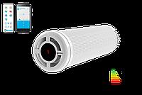 Приточно-вытяжное устройство Прана-150 бытовая