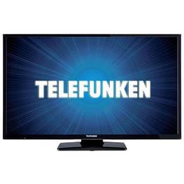 Телевизор Telefunken T32TX287DLBP