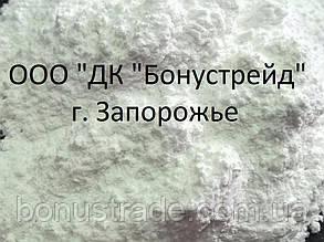 Глина каолиновая