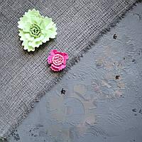 """Пластиковый шаблон набор из 3 шт """"Спирали"""" для создания цветов из фоамирана, фетра, картона"""