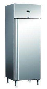 Шкаф морозильный G-GN650BT BERG
